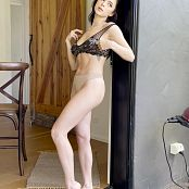 Eva R Katyas OnlyFans Updates Pack 010 001 Video mp4