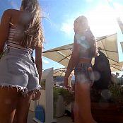 PilGrimGirl Video 012 040321 mp4