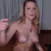 Madden 03042021 Camshow Video 060321 mp4