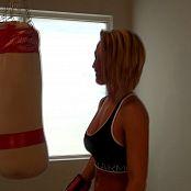 Nikki Sims Rocky Uncut HD Video 070321 mp4