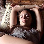PilGrimGirl Juliet Summer Video 009 070321 mp4
