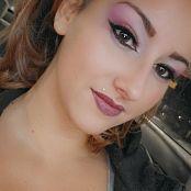 Victoria Santos OnlyFans Updates Pack 003 014