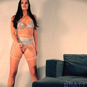 Bratty Bunny FinDom Mantra Pay and Stroke Video 070321 mp4