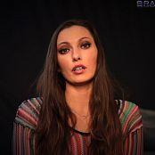 Bratty Bunny Keys Cuckold for Alpha Couple HD Video