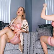 GoddessPoison Guided to CEI Video 030321 mp4