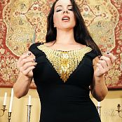Goddess Alexandra Snow Conversion 1080p Video ts 070321 mkv