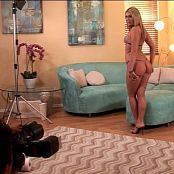 Tiffany Rayne Ass Cleavage 7 BTS Untouched DVDSource TCRips 070321 mkv