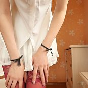 Tokyodoll Mila A Holiday HD Video 2020C 080321 mp4