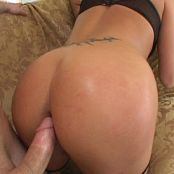 Tory Lane Cream My Crack 3 Untouched DVDSource TCRips 070321 mkv