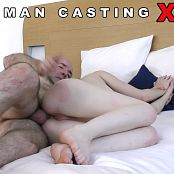 WoodmanCastingX 20 11 09 Mia Evans Casting Hard 1080p Video 070321 mp4