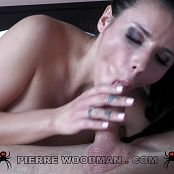 WoodmanCastingX 20 11 20 Nelly Kent Another Day Another Man 1080p Video 070321 mp4