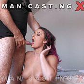 WoodmanCastingX 20 11 23 Melina May Casting Hard 1080p Video 070321 mp4