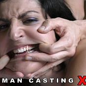 WoodmanCastingX Laure Zecchi Casting Hard 1080p Video 080221 mp4