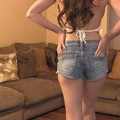 Brittany Marie Daisy Dukes Video 100321 mp4