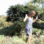 PilGrimGirl Three on The Wild Coast Video 023 100321 mp4