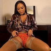 natalia forrest touch it now full hd video 040321 mp4