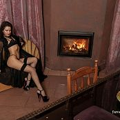 Fame Girls Karoline Set 019 015