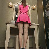 Fame Girls Katty Set 013 007
