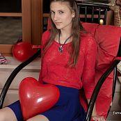 Fame Girls Katty Set 021 007