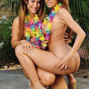 KTso Loyal Members Girlfriends Set 037 066