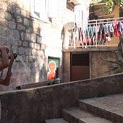 PilGrimGirl Beauty of Montenegro Video 014 180321 mp4