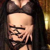 Goddess Alexandra Snow Dark Spell 1080p Video ts 200321 mkv