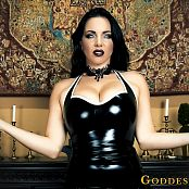Goddess Alexandra Snow Demonic Devouring 1080p Video ts 200321 mkv