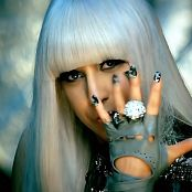 Lady Gaga Poker Face AI Enhanced 4K UHD Video 200321 mkv