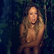 Mariah Carey Youre Mine Jump Smokers Remix AI Enhanced 4K UHD Video 200321 MKV
