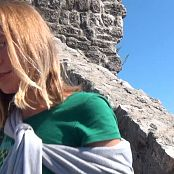PilGrimGirl Beauty of Montenegro HD Video 015
