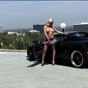 Bree Olson Grand Theft Anal 10 รถไฟฟ้าบีทีเอแตะต้อง DVDSource TCRips 200321 MKV