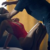 Selena Gomez Hands To Myself AI Enhanced 4K UHD Music Video