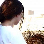 PilGrimGirl Travel to Egypt Video 024 220321 mp4