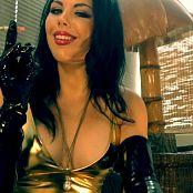 Goddess Kim Pure Addiction HD Video