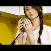 LeidyMarvel HD Video 005 240321 mp4