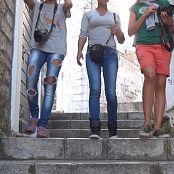 PilGrimGirl Beauty of Montenegro Video 016 240321 mp4
