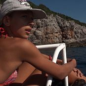 PilGrimGirl Beauty of Montenegro HD Video 016