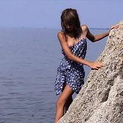Video di PilGrimGirl Three on the Wild Coast 024 260321 mp4