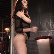 Carlotta Champange Playboy Shoot Video 270321 mp4