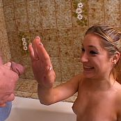 Kayla Marie Piss Mops 1 AI Enhanced TCRips Video 270321 mkv