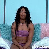 GhettoGaggers Her Ass Got Got 1080p Video 300321 mp4