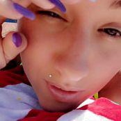 Victoria Santos OnlyFans Updates Pack 006 002 mp4