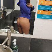 Victoria Santos OnlyFans Updates Pack 006