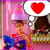 Aqua Barbie Girl 4K UHD Music Video 020421 mkv
