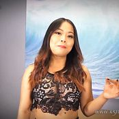 AstroDomina YOUR WIFES FUCK BUDDY Video 300321 mp4