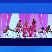 Destinys Child Bootylicious 4K UHD Music Video 020421 mkv