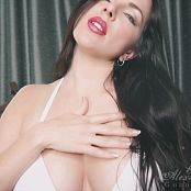 Goddess Alexandra Snow Fry Your Brain 1080p Video ts 020421 mkv