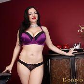 Goddess Alexandra Snow Hapiness and Slavery 1080p Video ts 020421 mkv