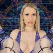 Goddess Poison The Digital Reprogramming Loop Video 210321 mp4