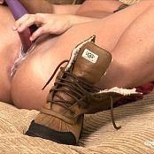 Katies World Payset Video 1918 BootsAndGlassToy 020421 mp4